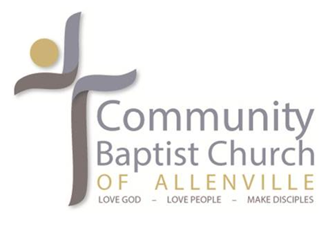 Community Baptist Church of Allenville